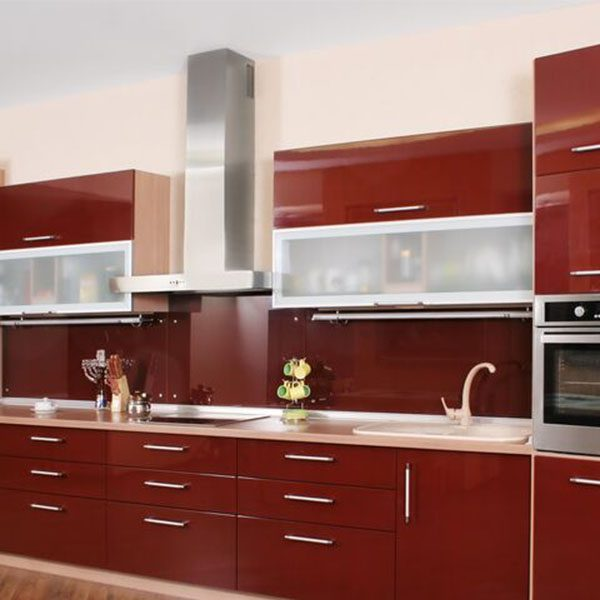 image: Kitchen Furniture